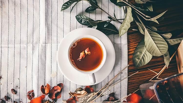 Rodzaje herbat - odkryj nowe smaki!