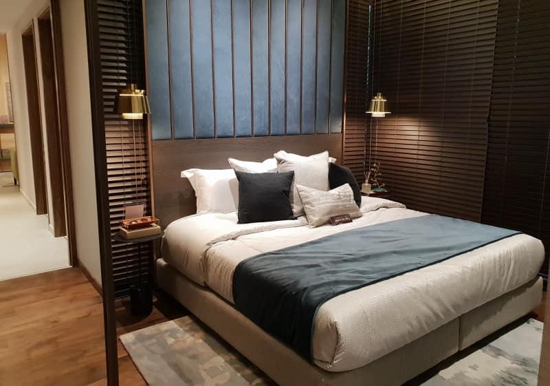 4 porady jak kupić dobre łóżko